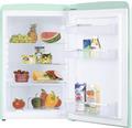 Kühlschrank Amica VKS 15623-1 M BxHxT 55 x 87.5 x 61.5 cm