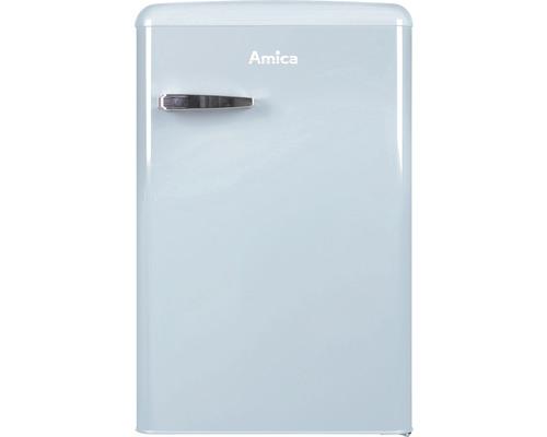 Kühlschrank Amica VKS 15626-1 L BxHxT 55 x 87.5 x 61.5 cm
