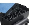 Filtermaterial EHEIM Bioballs für LOOPpro 6000/8000 55 Stück