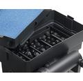 Filtermaterial EHEIM Bioballs für LOOPpro 6000/8000 110 Stück