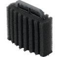 Filterpatrone EHEIM für LOOPpro 6000 2 Stück