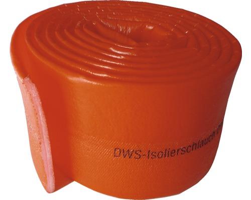 PE Isolierschlauch 15m DN100 //DN110 Schutzschlauch