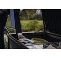 Auflagenbox Sumatra 145 x 73 x 64 cm anthrazit