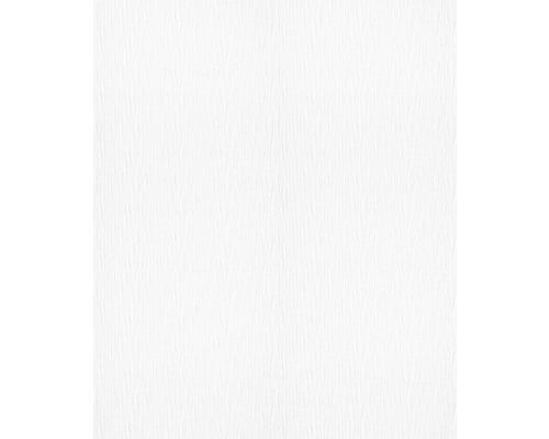 Vliestapete 3007 Marburger Wand Struktur weiß
