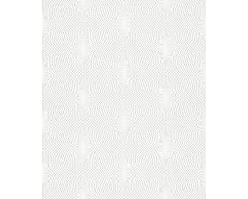 Vliestapete 9384 Patent Decor Grafisch weiß