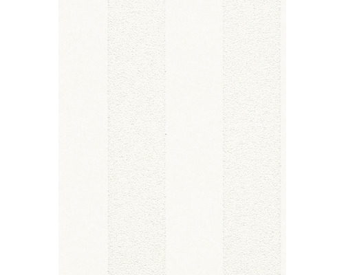 Vliestapete 9492 Patent Decor 3D Streifen weiß