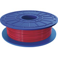 Filament Dremel 3D PLA D03 rot RFID