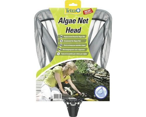 Ersatznetz Tetra Pond für Net Algae