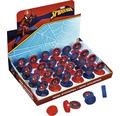 Mini-Stempel Spiderman