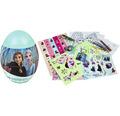 Surprise Egg groß Frozen