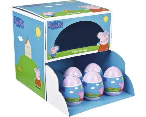 Surprise Egg klein Peppa Pig