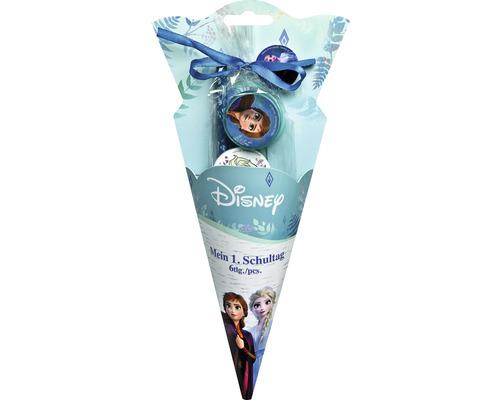 Kreativset Schultüte Frozen II
