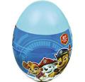 Surprise Egg groß Paw Patrol