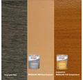 Modulan Renoviergrund beige 750 ml