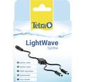 Splitterkabel Tetra LightWave Splitter 9,4 cm