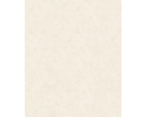 Vliestapete 32439 Dune Uni creme