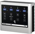 Bio-Saunaofen Karibu 3,6 kW mit ext. Steuerung Modern Bio