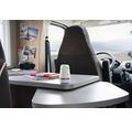 Bosch spexor - mobile Alarmanlage, Einbruchserkennung, Messung Luftqualität, Temperaturüberwachung, inkl. integrierter eSIM-Karte