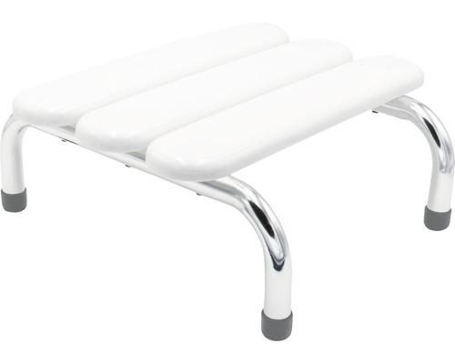 Badewannenhocker RIDDER Pro weiß A171101