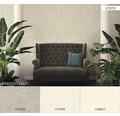Vliestapete 373731 Sumatra Grafik Beige Creme Grau