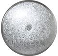 Kaminlochkapsel Ø 100-130 mm