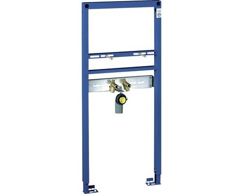 Montageelement GROHE Rapid SL für Waschtisch H:113cm