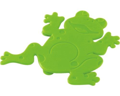 Anti-Rutscheinlage Frogtime grün