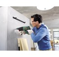 Bohrhammer Bosch PBH 3000-2 FRE inkl. Flachmeißel
