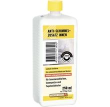 Antischimmel-Zusatz innen 250 ml