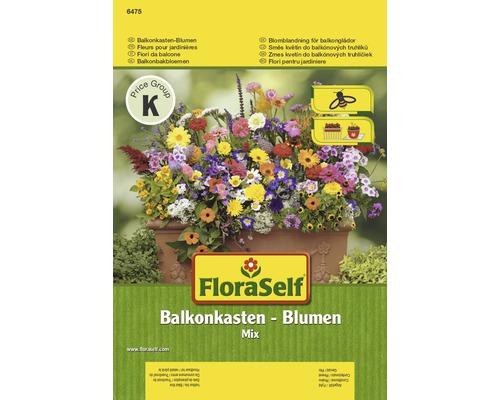 Blumenwiesensamen