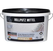 Rollputz mittel weiß 20 kg
