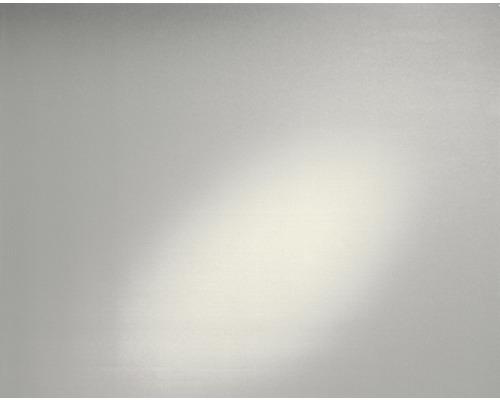 d-c-fix® Glasdekorfolie statisch haftend Frost 67,5x150 cm