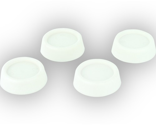Gummidämpfer  für Waschmaschine und Trockner