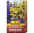 Gärtner Blumenerde FloraSelf Select 35 L