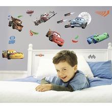 Wandtattoo Sticker Disney Cars2