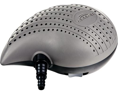 Bachlaufpumpe Smartline ECO 5000 l/h