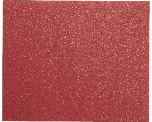 Schleifblatt für Handschleifer Bosch 230x280 mm, Korn 240, 50er Pack