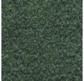 Kunstrasen Wembley mit Drainage moosgrün 133 cm breit (Meterware)