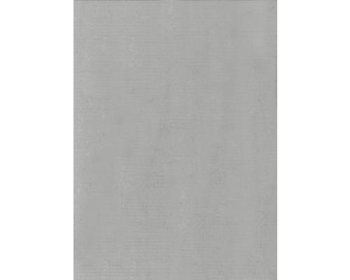 Glattblech Aluminium 600x1000x0,8 mm