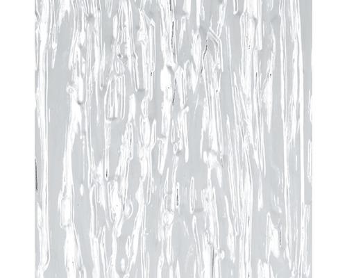 Gr/ö/ße und St/ärke w/ählbar Kunstglasscheibe antireflex 100x140 cm aus Polystyrol in 2 mm St/ärke