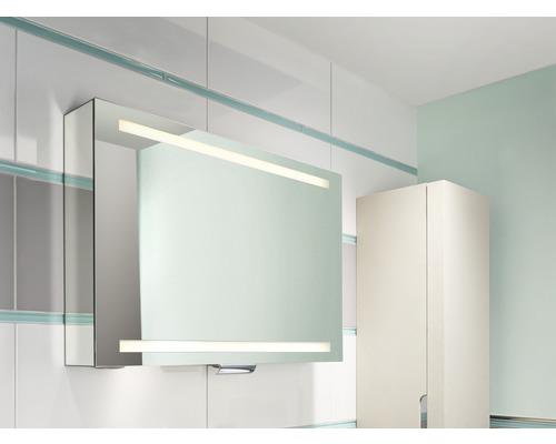 Spiegelschrank KEUCO Edition 300 125x65 cm