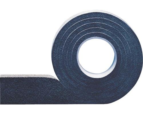 Kompriband BG2 15x1-4mm Länge 13,0m