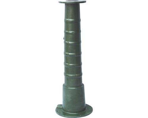 Ständer für Handschwengelpumpe ohne Befestigungsmaterial
