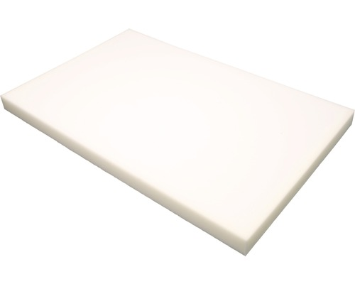 Schaumstoffplatte Softpur 200x45x3 cm