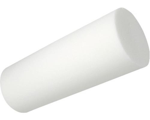 Nackenrolle Schaumstoff Softpur 45 cm breit, Ø15 cm