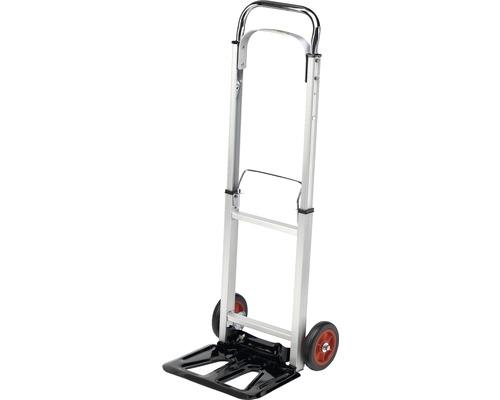 Transport- und Sackkarre Aluminium 90 kg