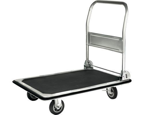 Rollwagen Stahl 250 kg