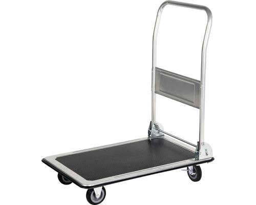 Rollwagen Stahl 150 kg