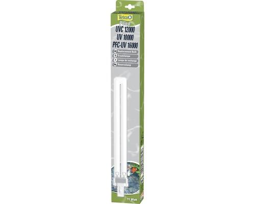 UV-Ersatzlampe UV 10.000, 11 Watt
