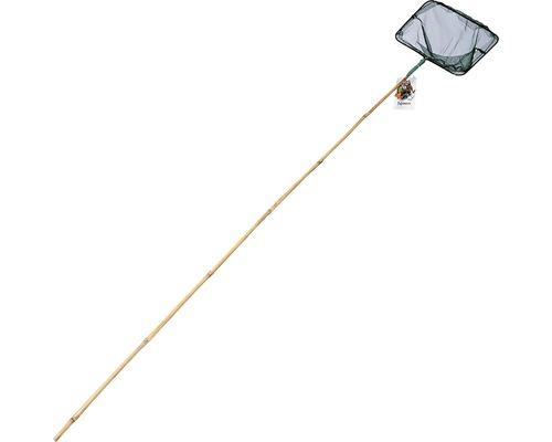 Fangnetz, 144,5 x 21,5 cm